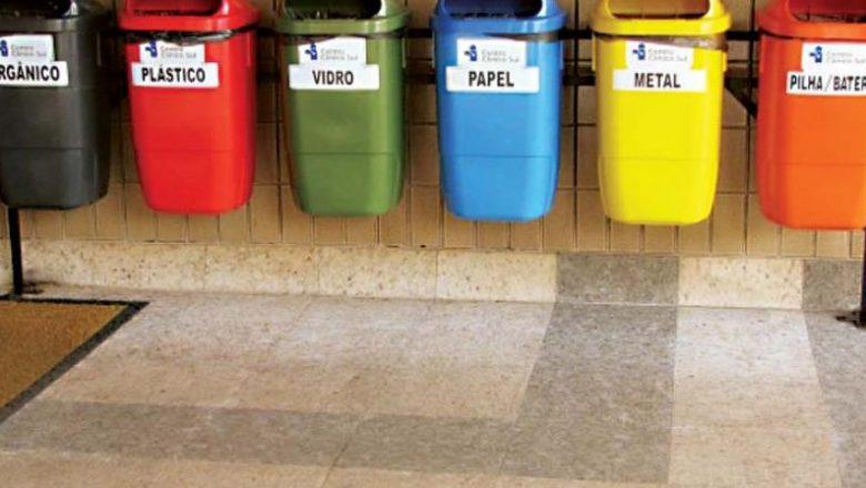 Hazardous Disposal